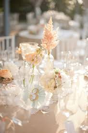 287 best table decorations images on pinterest marriage table
