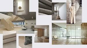House Interior Design Mood Board Samples by Discover The Coulisse Contract Collection Coulisse