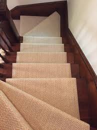 Stair Landing Rug Pin By The Carpet Workroom On Stair Runners With Pie Turns