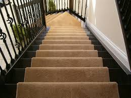 carpet stores laminate class flooring morehead city nc