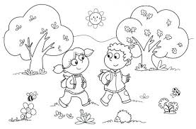 coloring pages color sheets for children thanksgiving coloring