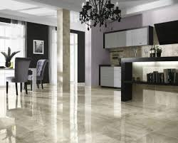 Kitchen Latest Designs Kitchen Cute Latest Kitchen Floor Tiles Design Top Decorating