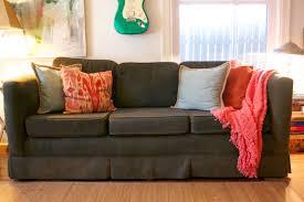 Fabric Paint Spray Upholstery Spray Paint Upholstery Home Decorating Interior Design Bath