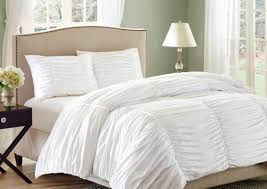 What Is The Difference Between A Coverlet And A Comforter Enthrall What Do You Put In A Duvet Tags How To Use Duvet Covers