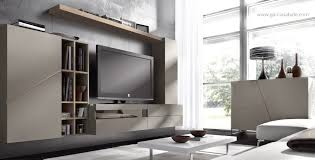 Tv Storage Units Living Room Furniture
