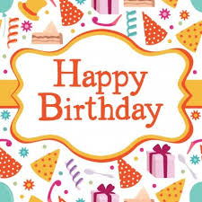 printable birthday card decorations card invitation design ideas printable sle birthday card