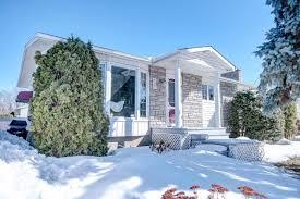 bureau de poste proximit gatineau gatineau for sale 57 rue jean talon bungalow