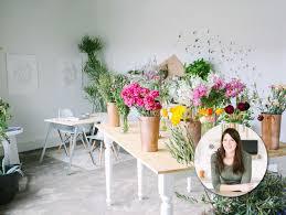 murfreesboro flower shop nashville s 4 new flower shops nashville lifestyles