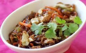 cuisine asiatique cuisine asiatique saveurs le meilleur de la cuisine et des