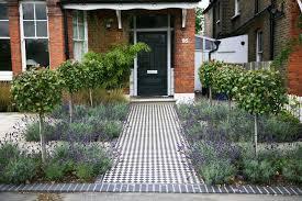 front garden design front garden design 82 about remodel fabulous home decoration ideas