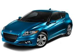 nissan skyline price in pakistan honda crz in pakistan honda crz 2015 resimler pinterest