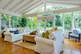 Beach House Rugs 10 Ways Give Your Home That Beachy Coastal Feel