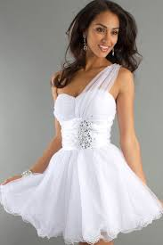 32 best party dresses images on pinterest short prom dresses