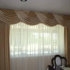 Curtains San Jose Lam S Custom Draperies 18 Photos Shades Blinds 2092