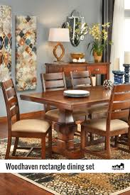 136 best dining images on pinterest side chairs dining tables