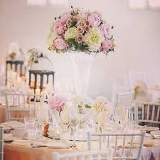 Wedding Reception Decorations 255 Best Wedding Reception Decoration Ideas Images On Pinterest