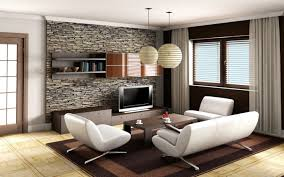 modern family rooms living spaces catalog room design games what to do with two living