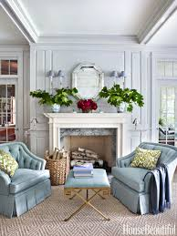gold home decor accessories living room best living room decoration remodel ashley whittaker