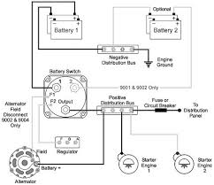 ford escape alternator wiring diagram wiring diagram and