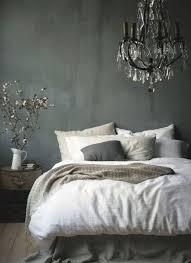 Dark Grey Bedroom Walls Best 25 Dark Grey Bedrooms Ideas On Pinterest Bedroom Color