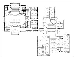 interior fs planner family splendid room room layout spectacular