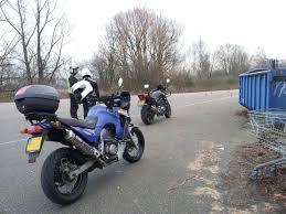 honda transalp honda transalp xlv600 supermoto custom motorcycles pinterest