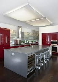 Contemporary Kitchen Lighting Fixtures Fluorescent Light Fixtures U2013 Stylish Lighting Solutions For Modern