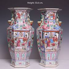 Antique Oriental Vases 62 Best Images About Interesting Chinese Porcelain Ebay On