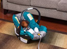 Most Comfortable Infant Car Seat Do U0027s And Dont U0027s Of Using An Infant Car Seat Consumer Reports