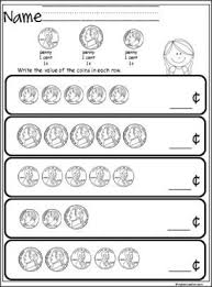 money practice worksheets free worksheets library download and