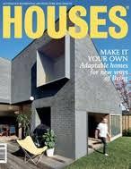 houses magazine magazines architectureau