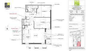 comment faire un plan de cuisine comment lire le plan de votre futur appartement actualités selogerneuf