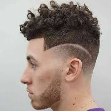 comb over with curly hair low fade haircut 15 trendy low taper skin comb over fade