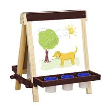 Kids Coloring Table Decorate Your Kids Bedroom With Kid Furniture At Rc Willey