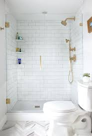 bathroom remodel design ideas white bathroom ideas photo gallery size of bathroom remodel