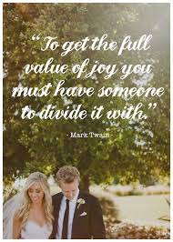 wedding quotes on 23 best wedding quotes images on wedding quotes