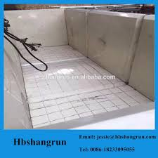 frp water tank frp water tank suppliers and