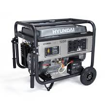 hyundai hhd7250 generator walmart com