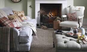 livingroom themes living room cozy living room themes plus fabulous images modern