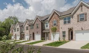 Real Estate For Sale 207 Luxury Nashville Real Estate Nashville Luxury Homes