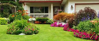 Weather Zones For Gardening - recommended grasses for regional climates