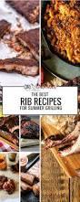 22 best grilled pork recipes images on pinterest grilled pork