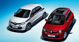 renault twingo 1992 new renault twingo photos look pretty legit updated