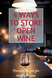 wine stores open on thanksgiving