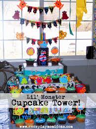 Little Man 1st Birthday Decorations Mustache Theme Party Decorations Part 28 Boy Bowtie