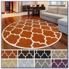 Ikea Round Rug Blue Round Rug Ikea Rugs Home Decorating Ideas N4znlmvyqr