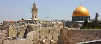 pilgrimage to the holy land christian pilgrimage to holy land information and tours