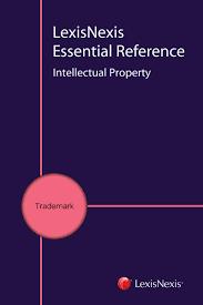 lexisnexis total patent lexisnexis essential reference intellectual property trademark