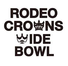 rodeo crowns rodeo crowns widebowl 東京ソラマチ店のプロフィール ameba アメーバ