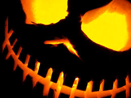 10 little known facts about how halloween became the most